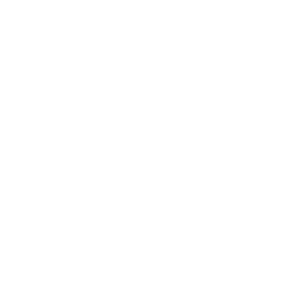 Cornell University Logo White
