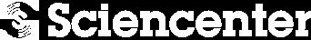 Sagan Planet Walk Logo