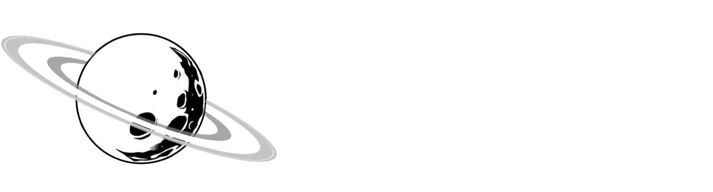 SPIF full logo